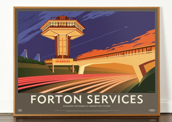 Dorothy_DO_0045 Lost Destination_Frame_Forton_Web