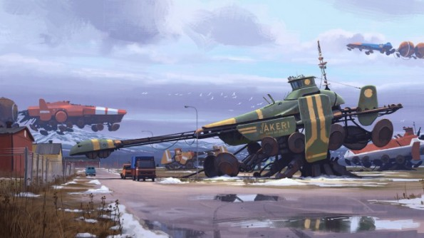 Simon_Stalenhag_Concept_Illustration_01-680x382