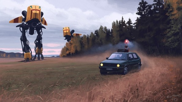 Simon_Stalenhag_decoy-680x381