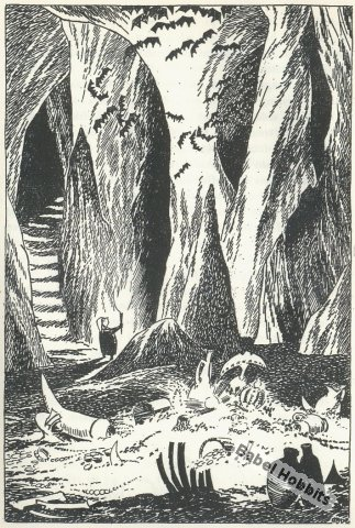 finnish-hobbit-illustration-1973-28