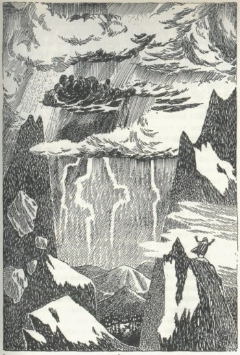 swedish-hobbit-illustration-1962-07