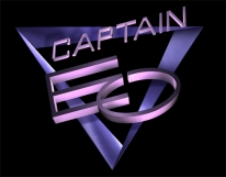 Michael-Jackson-Captain-EO-Back-3D-Disneyland