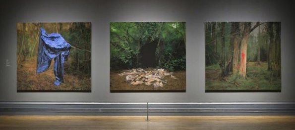 my-back-to-nature-installation-view_trim