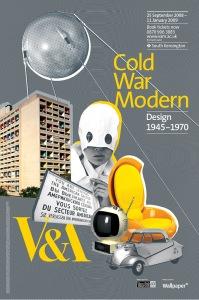 va-cold-war-modern-6