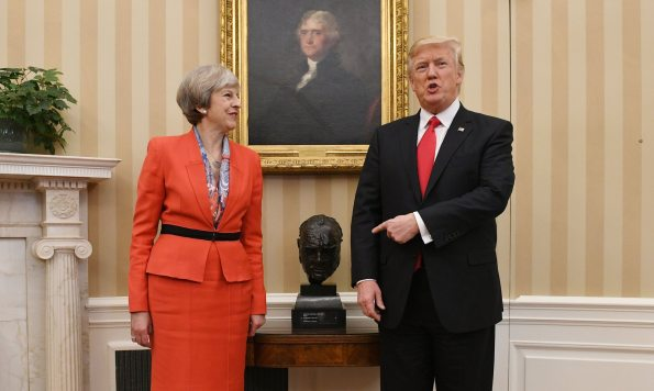 may-trump-winston