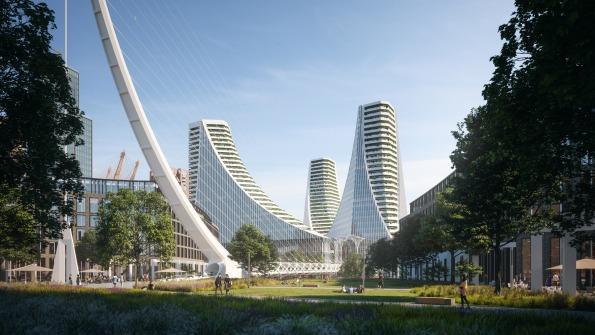peninsula-place-calatrava-architecture-news_dezeen_2364_col_2