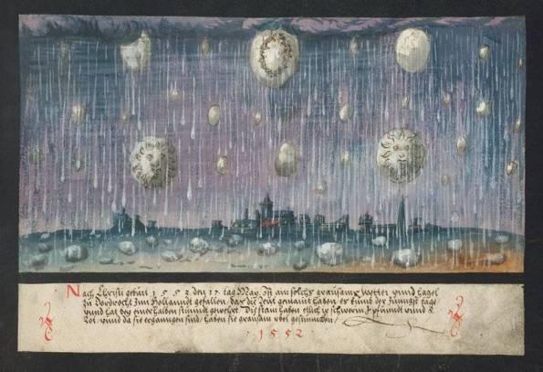 folio_171r_book of miracles.tif